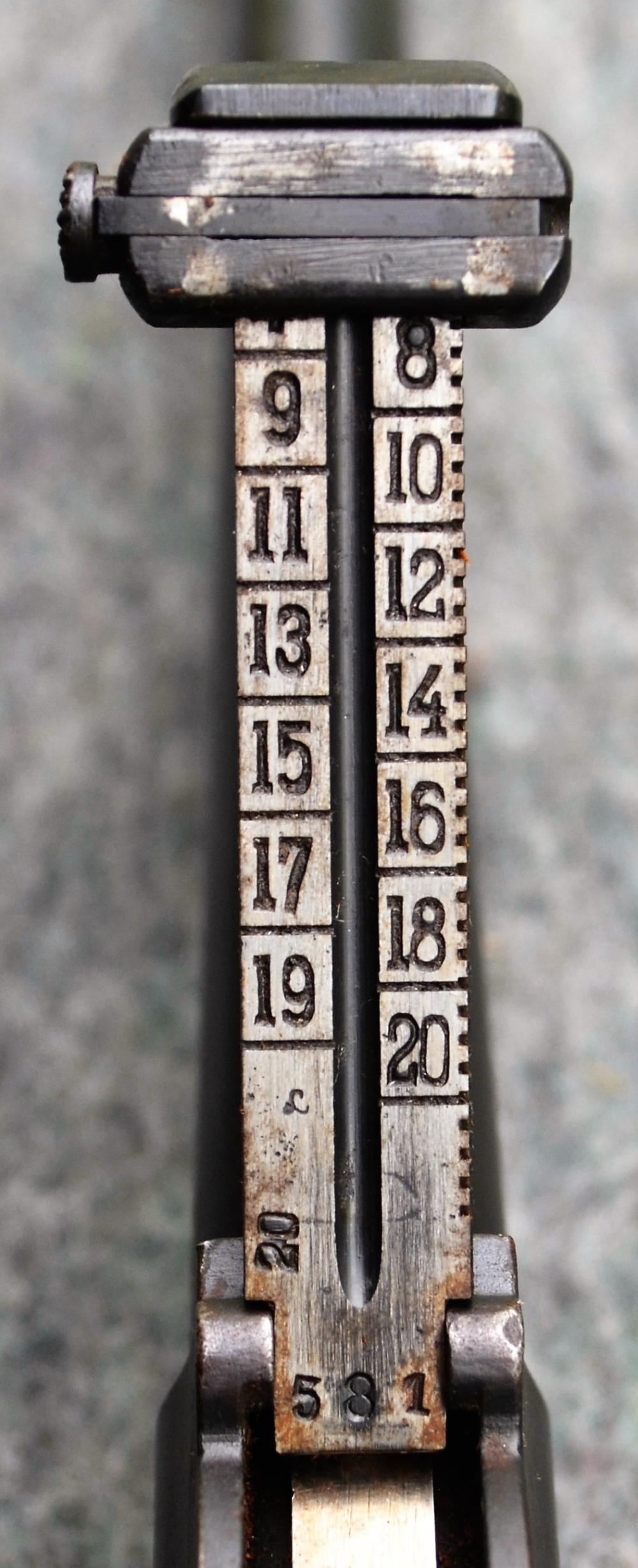 Radom 1938 wz29 625