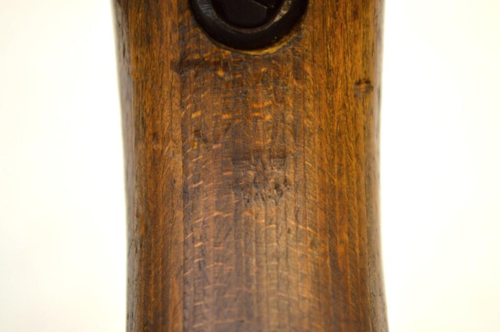 identifier le bois crosse mauser 98k 8_copi10