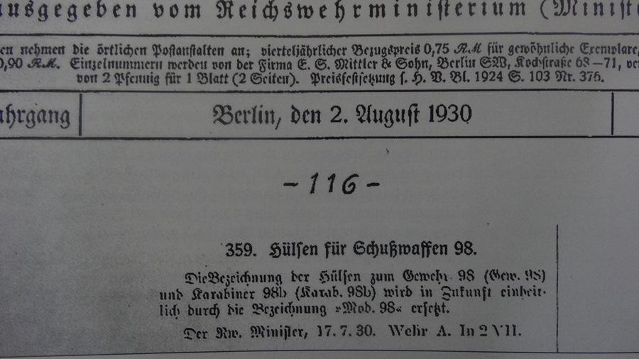 Numéros de série de chez Simson 1924 / 1934 Dsc05611
