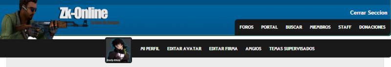 "Template : overall_header (cabecera) para ""PHPBB"" 211"