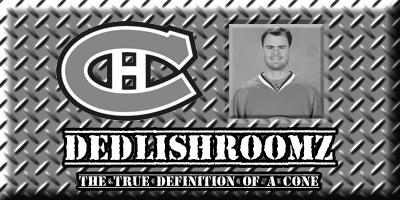 Season 3 Shroomz Graphics Phlmod11