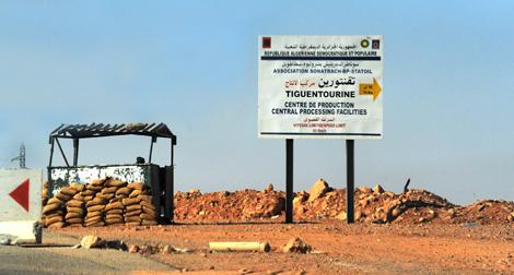 Intervention Française Au Mali : Les Algériens Sont Divisés...Déstabilisation Guerre Civile En Algérie ?  51453710