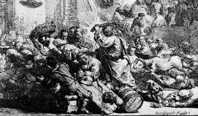 AUX SOURCES DU CHAOS MONDIAL ACTUEL : L'usure, axe central de l'histoire de l'Occident  51514310