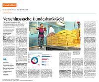 pour - Or : l'Allemagne rapatrie ses stocks ! Shop3-11