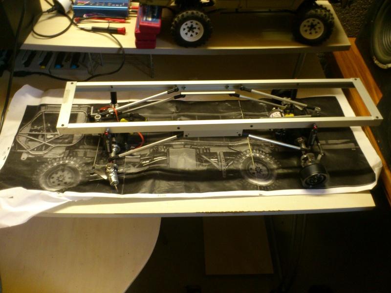 Projet R.I.S.A 3 : MONGO 2013-010