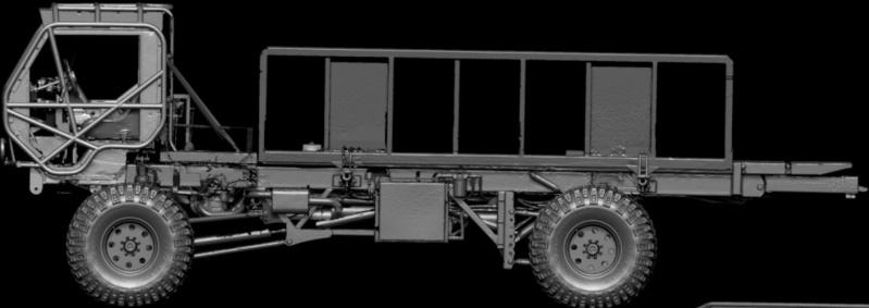 Projet R.I.S.A 3 : MONGO Captur10