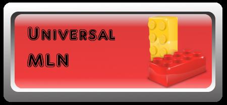 Universal MLN Lego_l10
