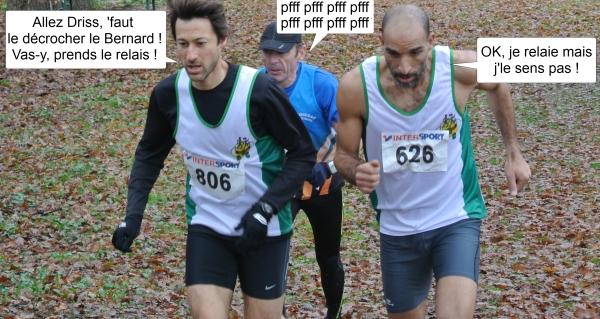 Compétitions de cross, saison 2012-2013 - Page 3 0110