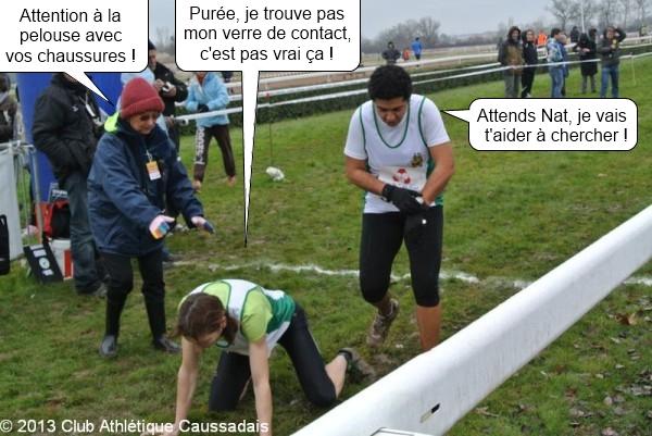 Compétitions de cross, saison 2012-2013 - Page 6 0111