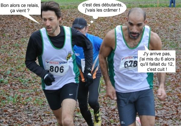 Compétitions de cross, saison 2012-2013 - Page 3 0210