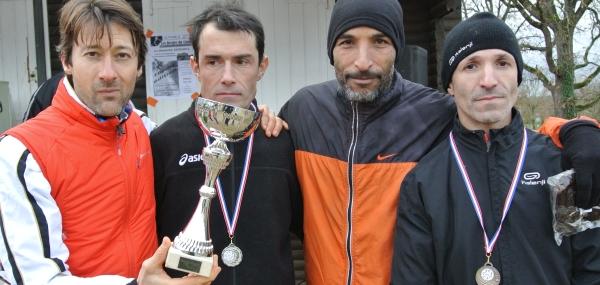 Compétitions de cross, saison 2012-2013 - Page 3 0310