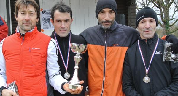 Compétitions de cross, saison 2012-2013 - Page 3 0410