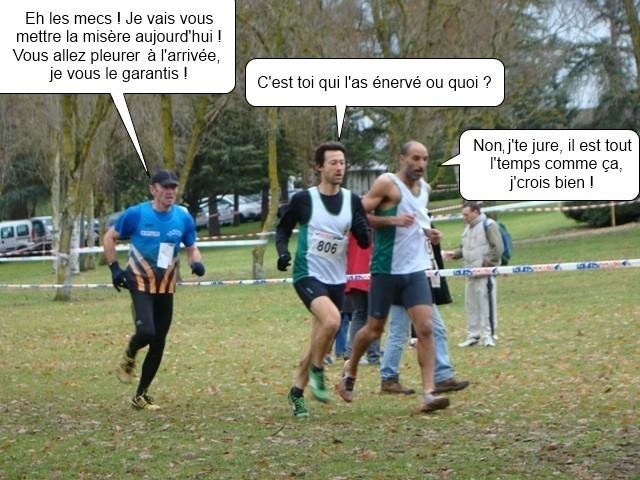 Compétitions de cross, saison 2012-2013 - Page 3 0511