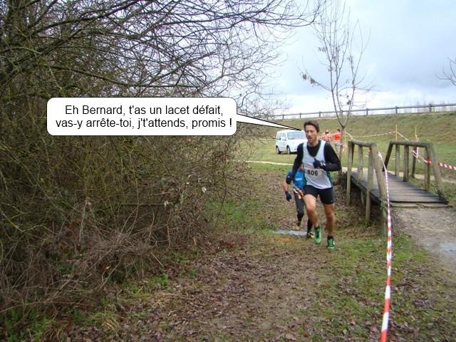 Compétitions de cross, saison 2012-2013 - Page 3 0610