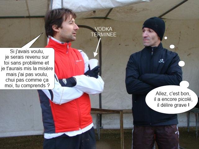 Compétitions de cross, saison 2012-2013 - Page 3 0810