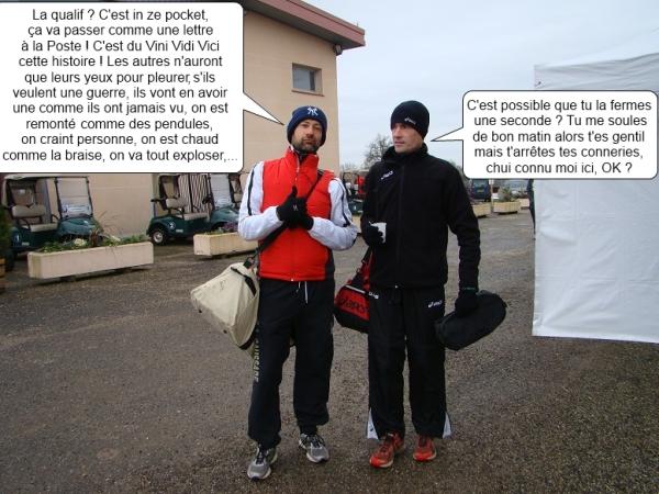 Compétitions de cross, saison 2012-2013 - Page 5 Dsc09711