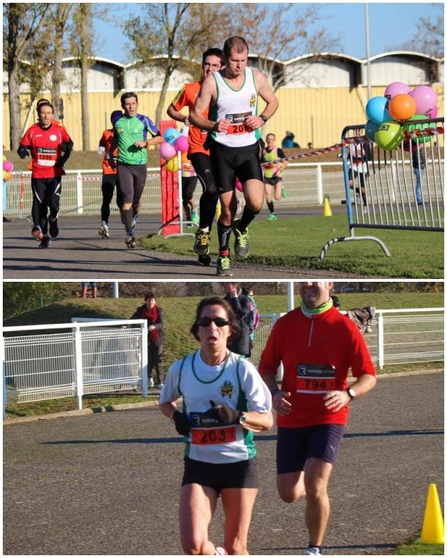 La Ronde du Feu, Ramonville (31), 09/12/12 - Page 7 Pannea12