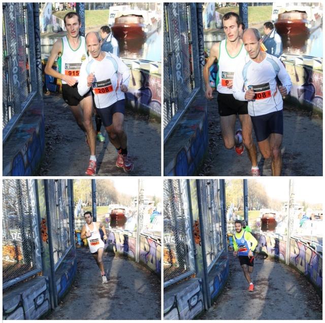 La Ronde du Feu, Ramonville (31), 09/12/12 - Page 7 Pannea13