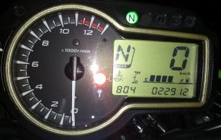 Top 10 des kilométrages (Page 1) - Page 6 Moi10