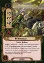 Atelier fan cards - Page 2 Dernhe11