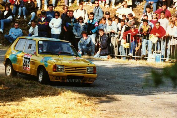 samba rallye ex gr a  - Page 2 Ceveno10