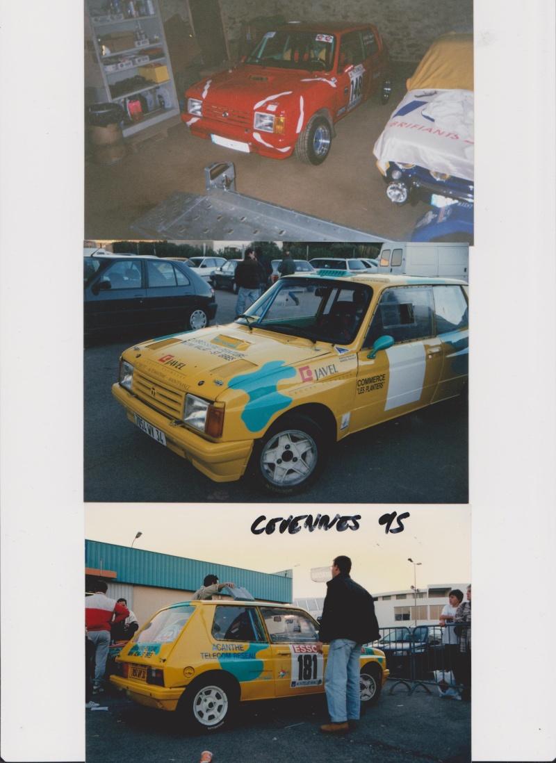 samba rallye ex gr a  - Page 2 Samba_10