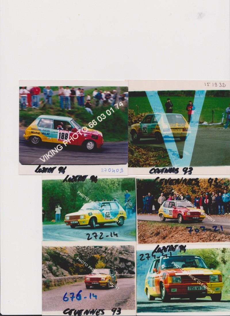 samba rallye ex gr a  - Page 2 Samba_14