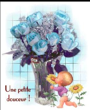 Anniversaire Coco Fleurs10