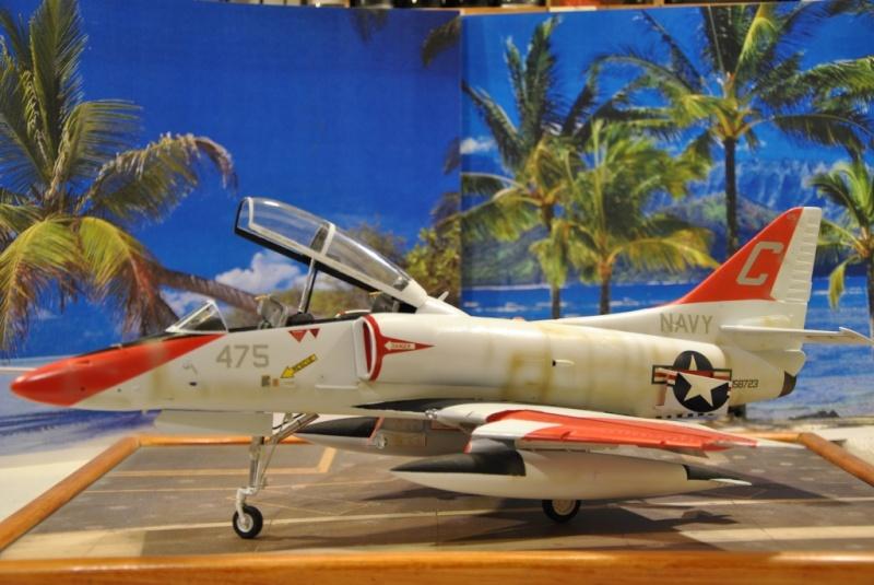 TA-4J Skyhawk Dsc_4311