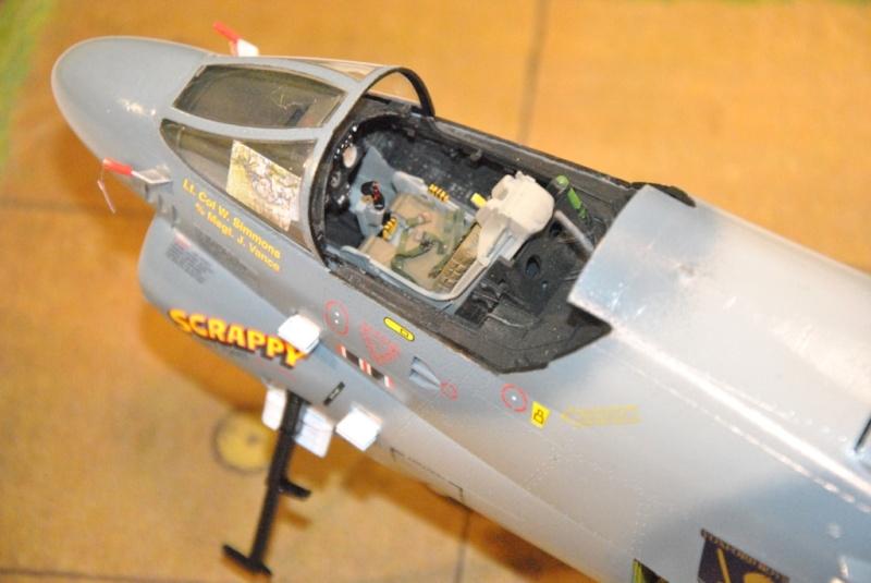 A-7D Corsair II Dsc_4622