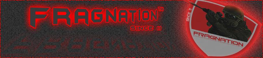 Fragnation™ Header10