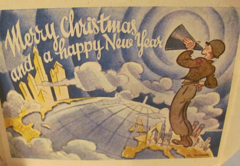 joyeuses fêtes 2018 Dec-1910