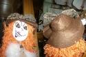 poupée chic et choc - Page 2 Chapea10