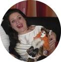 poupée chic et choc - Page 2 P1020314