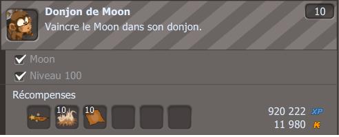 Le masque kanniboul et le Moon  Succas10