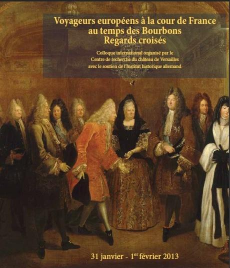 Colloque : Voyageurs européens à la Cour de France  Captur17