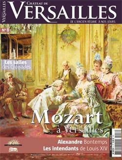 Question concernant Mozart à Versailles Chatea10