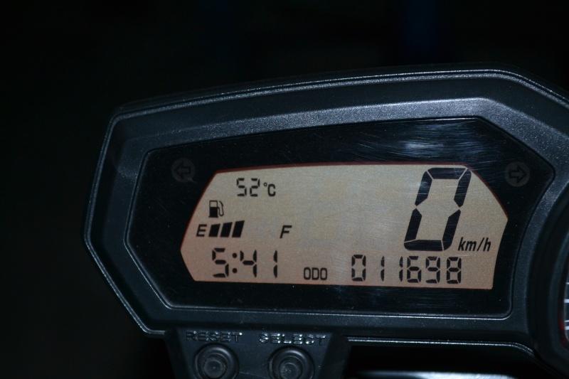 Le plus fort kilométrage - Page 2 Dsc_0010