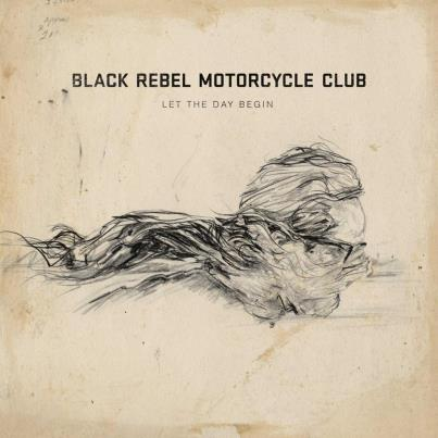 Black Rebel Motorcycle Club 53724810