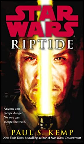 [VO] Star Wars Riptide (Paul S. KEMP) 51kjxl10