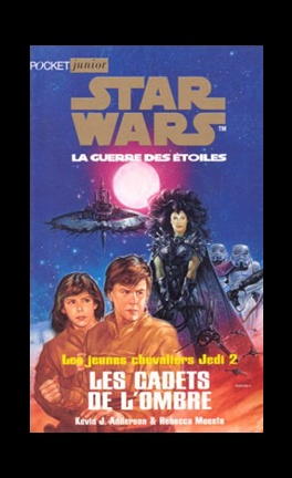 SERIE JEUNESSE - Les jeunes chevaliers  (Anderson & Moesta) Star_w10