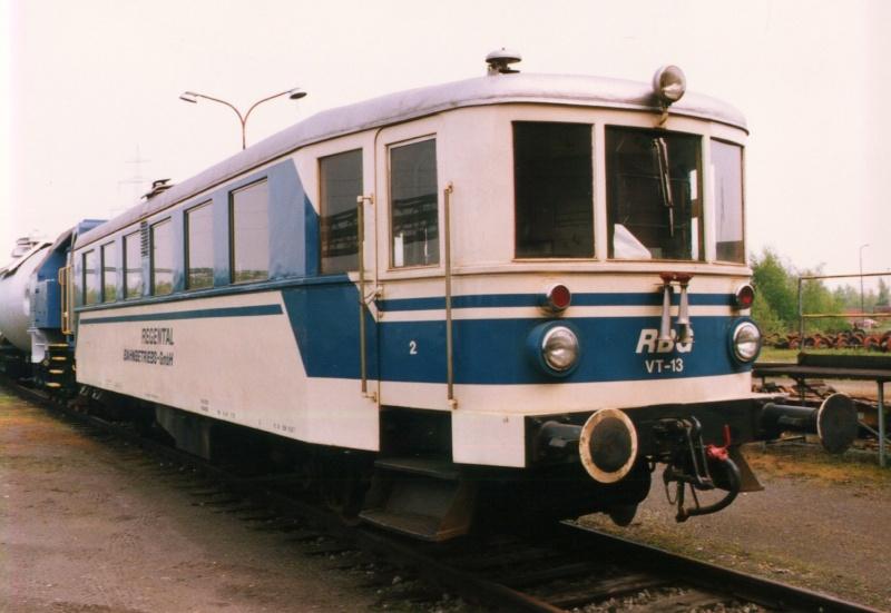 Mein Fotoalbum aus meiner aktiven Zeit bei einer Industrieeisenbahn 033610