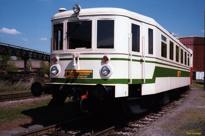 Mein Fotoalbum aus meiner aktiven Zeit bei einer Industrieeisenbahn 074310