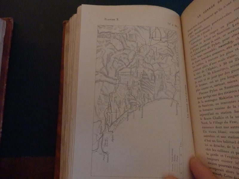 Quels sont les livres les plus étonnants/remarquables de votre bibliothèque ? - Page 6 P1200311