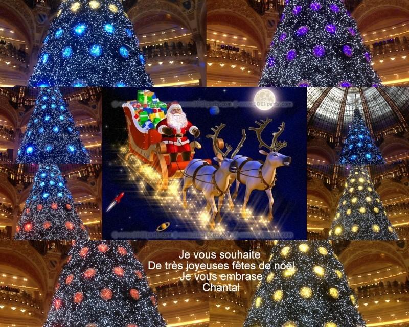 Joyeux Noël 2012  Noel_210