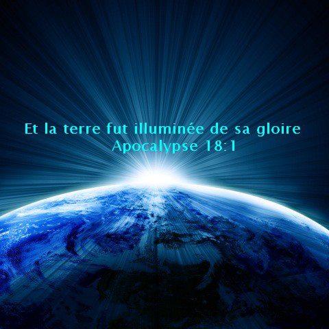Méditations Bibliques Terre10