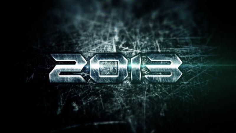 Résolution 2013  2013-w10