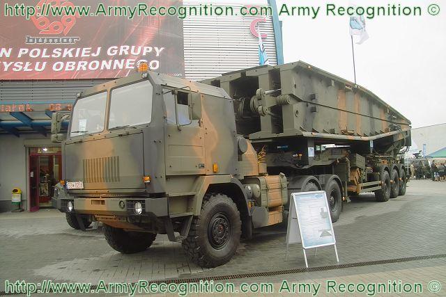 Les Forces Armées Polonaises/Polish Armed Forces - Page 6 Pologn10