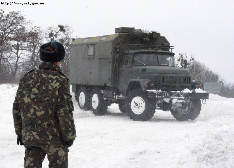 Ukrainian Armed Forces / Zbroyni Syly Ukrayiny - Page 5 Ukrain10