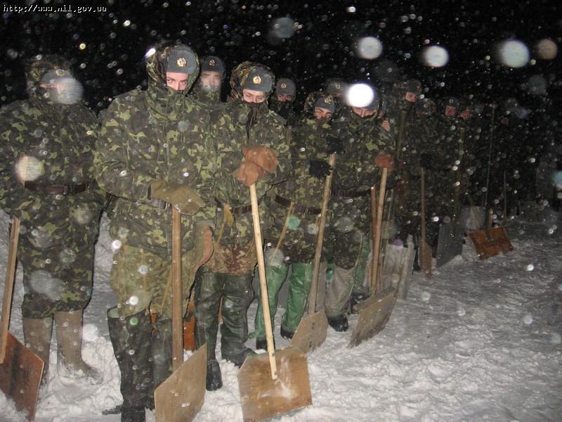 Ukrainian Armed Forces / Zbroyni Syly Ukrayiny - Page 5 Ukrain11